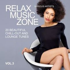 Various Artists: Relax Music Zone (20 Beautiful Chill-Out and Lounge Tunes), Vol. 3