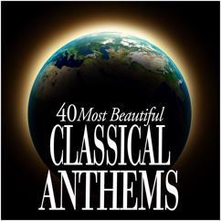 Andrew Davis: Vaughan Williams: Fantasia on Greensleeves