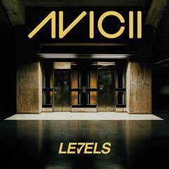 Avicii: Levels (Original Version)