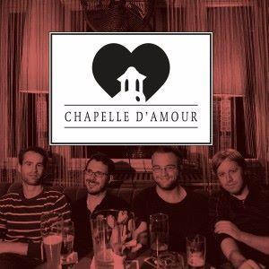 Chapelle d'amour: Chapelle d'amour