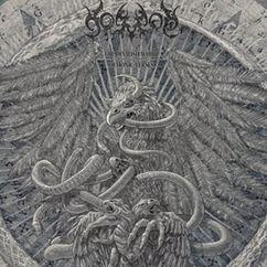 Nomad: The Devilish Whir / Demonic Verses
