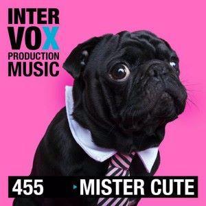 Various Artists: Mister Cutie