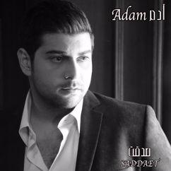 Adam: Saddaet