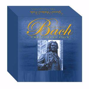 Karl Richter: Toccata und Fuge in D Minor, BWV 565