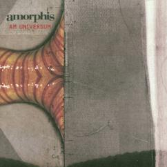 Amorphis: Shatters Within
