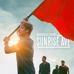 Sunrise Avenue: Flag