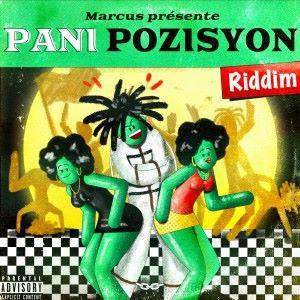 Various Artists: Pani Pozisyon Riddim