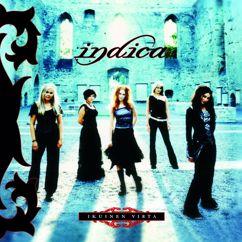 Indica: Saalistaja (Album Version)
