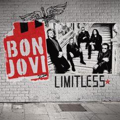 Bon Jovi: Limitless