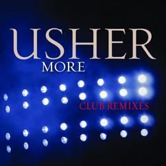 Usher: More (Billionaire Remix)