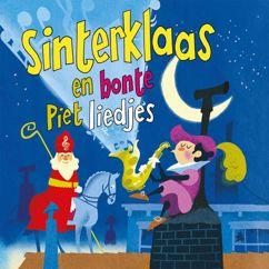 Kinderliedjes Om Mee Te Zingen: Sinterklaas En Bonte Piet Liedjes