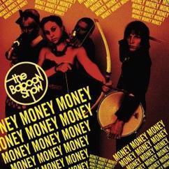The Baboon Show: Money Money Money