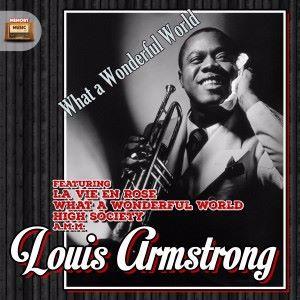 Louis Armstrong: C'est Si Bon