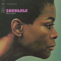 Miles Davis: Nothing Like You