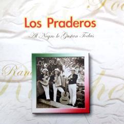 Los Praderos: Al Negro Le Gustan Todas (Remastered)