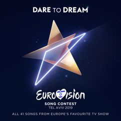 Sarah McTernan: 22 (Eurovision 2019 - Ireland)