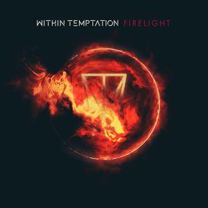 Within Temptation, Jasper Steverlinck: Firelight