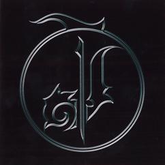 Pentagram: Mezarkabul (Album Version)