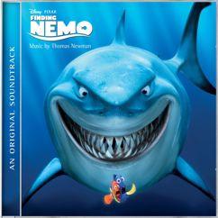 Thomas Newman: Finding Nemo (Original Motion Picture Soundtrack)