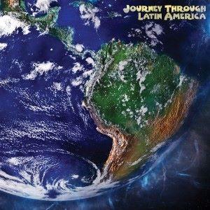 Various Artists: Journey Through Latin America