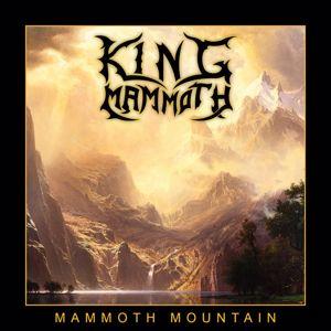 King Mammoth: Mammoth Mountain