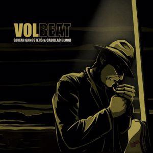 Volbeat: Hallelujah Goat