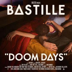 Bastille: Doom Days