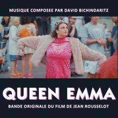 David Bichindaritz: Queen Emma