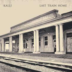 Kalli: Last Train Home