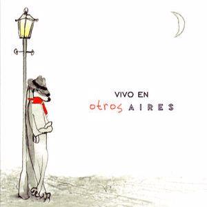 Otros Aires: Milonga Sentimental
