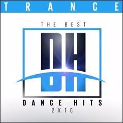 Damon Paul feat. Simone Mangiapane: Rhythm Is a Dancer (Frozen Skies Remix)
