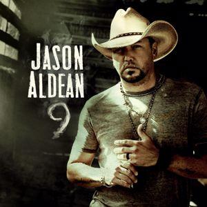 Jason Aldean: Blame It On You