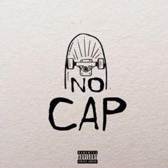 SHEDI: No Cap