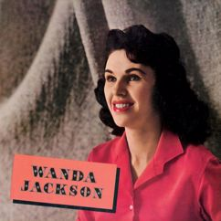 Wanda Jackson: Here We Are Again (Remastered)