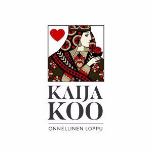 Kaija Koo: Onnellinen loppu