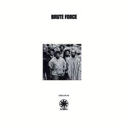 Brute Force: Brute Force