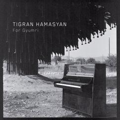Tigran Hamasyan: Rays of Light