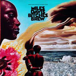 Miles Davis: Sanctuary (Album Version)