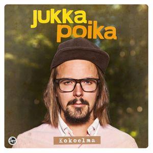 Jukka Poika: Hypnoosiin