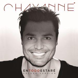 Chayanne: Madre Tierra (Oye)