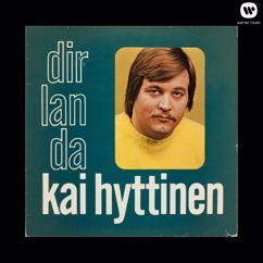 Kai Hyttinen: Dirlanda