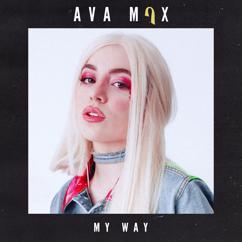 Ava Max: My Way