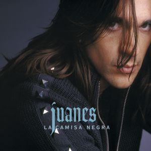Juanes: La Camisa Negra