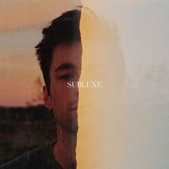 Healy: Subluxe