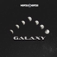 Nerso & Verse: Galaxy