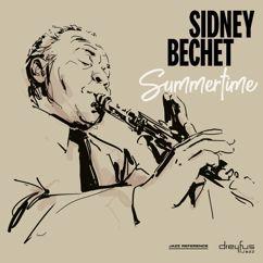 Sidney Bechet: Blues in Thirds (2000 - Remaster)