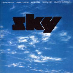Sky: Sky 1