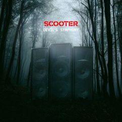 Scooter: Devil's Symphony