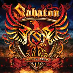Sabaton: Uprising
