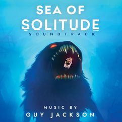 Guy Jackson: Engulfed by the Monster